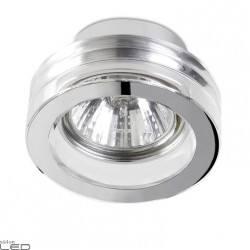 Oprawa łazienkowa IP54 12V LEDS-C4 EIS 90-1689-21-37