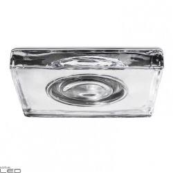 Bathroom downlight LEDS-C4 EIS 90-1792-21-37