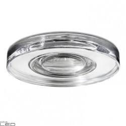 Oprawa łazienkowa IP54 LEDS-C4 EIS 90-1789-21-37