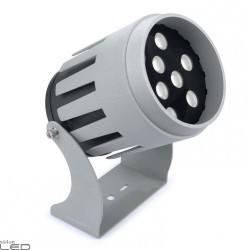 LEDS-C4 Reflektor zewnętrzny POWELL 05-9731-34-37