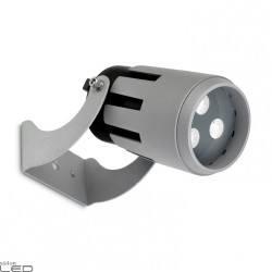 LEDS-C4 POWELL Exterior spotlight LED 6W 3000K, 4000K