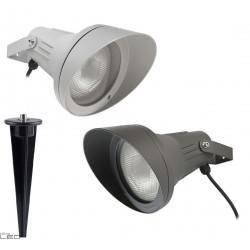 LEDS-C4 ESPARTA reflektor 18cm 230V PAR38