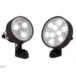 LEDS-C4 AQUA Spotlight PC lampa podwodna LED IP68
