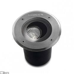 LEDS-C4 GEA GU10, GU5.3 uplight recessed outdoor IP67