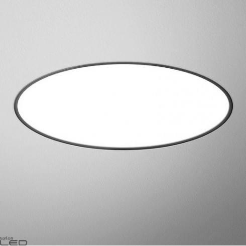 Lamp aquaform big size next round recessed 30152 aquaform big size next round surface 40238 mozeypictures Images