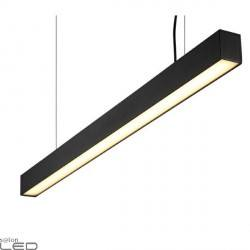Suspended lamp ELKIM LUPINUS ZWIS LED 60-340cm
