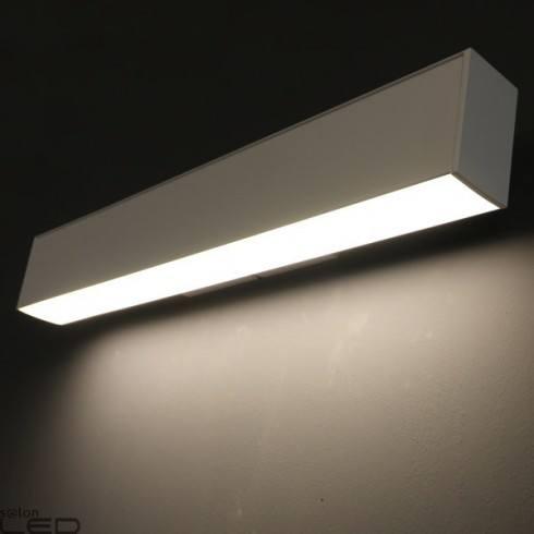ELKIM LUPINUS LED kinkiet dystans 60-340cm