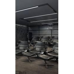 AQFORM MIXLINE LED system natynkowy 70089