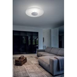 LINEA LIGHT Horizon S 90285 lampa sufitowa