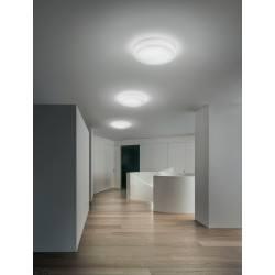 LINEA LIGHT BOX-R full light 8160, 8160N plafon LED 27W