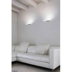 LINEA LIGHT Kinkiet Dublight LED 7W 7485
