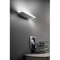 LINEA LIGHT Kinkiet Dublight LED 17W 7486
