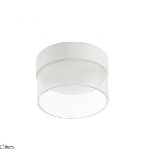LINEA LIGHT Crumb 90281 Oprawa sufitowa plafon