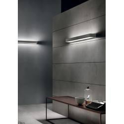 LINEA LIGHT  Metal_W 90320, 90322, 90324 wall light