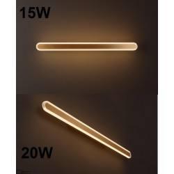 Kinkiet LED MAXlight SYDNEY I W0210