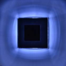 DEMIDIO BRUNO LED light stairs 230V 77mm