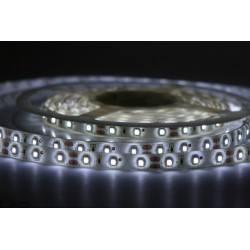 Cool White LED Weatherproof Flexi-Strip 300 LED 5m