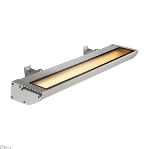 Spotline Veno Wing LED 227734 outdoor lamp IP65