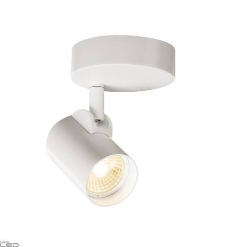 Spotline Helia wall or ceiling lamp with LED 11W