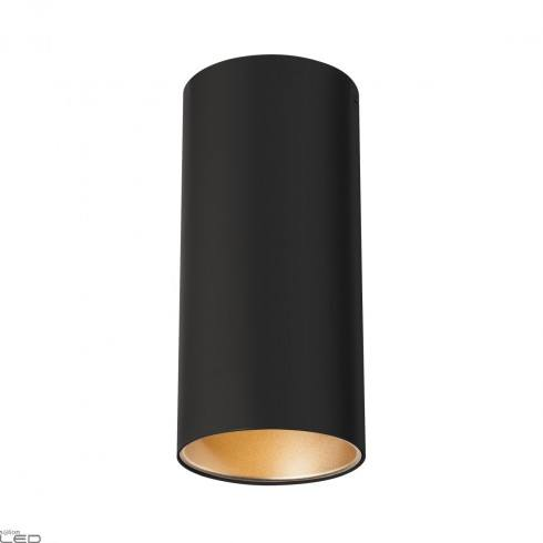Spotline Anela lampa sufitowa LED 10W 1000807