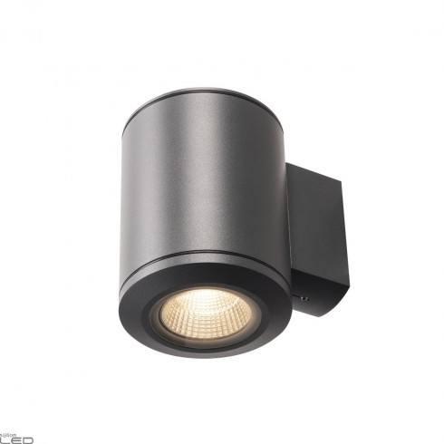 Spotline Pole Parc 28W LED IP44 1000448