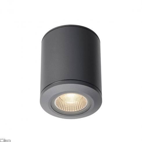 Spotline Pole Parc oprawa sufitowa LED 28W 1000447
