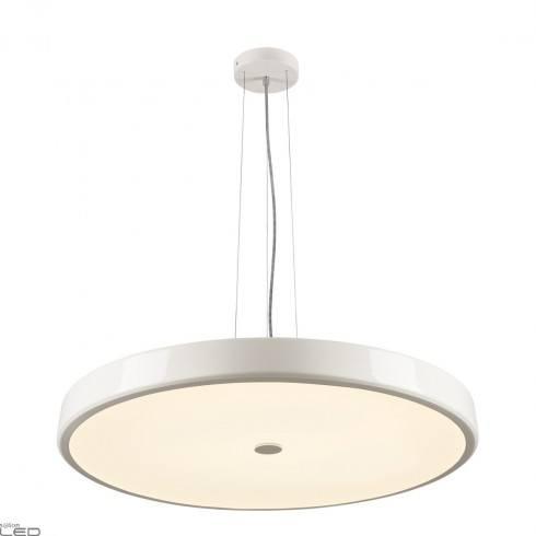 Spotline Sphera lampa wisząca LED 2700K