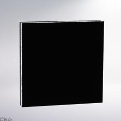 DEMIDIO QUAD LED schodowa 230V