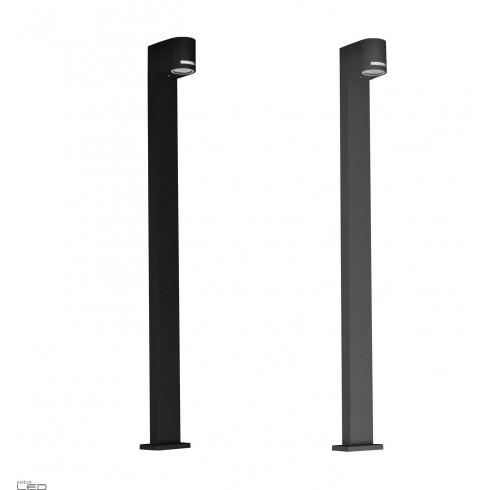 Kobi QUAZAR 12 lampa ogrodowa 100cm GU10