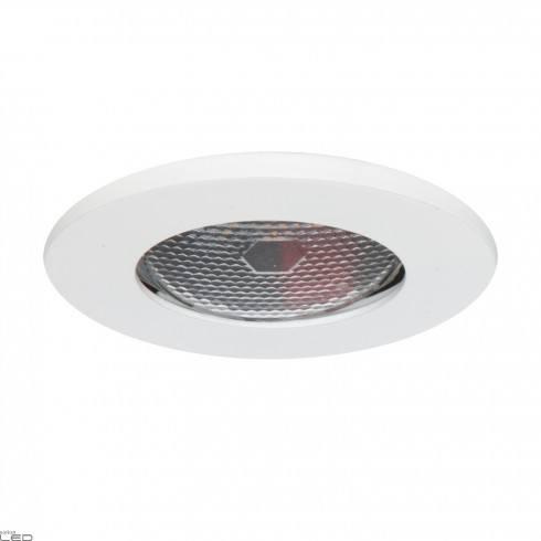 KOBI SINGLE CIRCLE  lampka dekoracyjna 1,5W