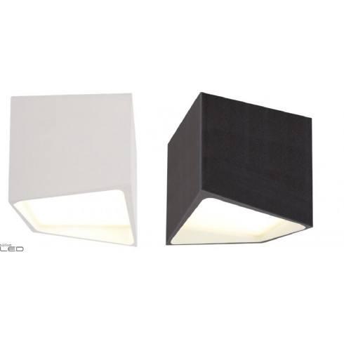 Maxlight lampa sufitowa ETNA LED 10W
