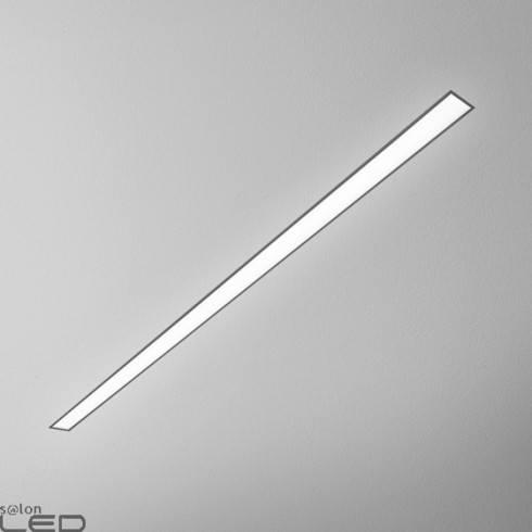 AQUAFORM SET RAW mini LED wall 58cm-199cm