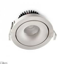 Kobi KOGE LED 10W recessed white