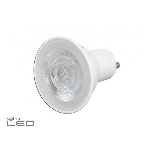 Bulb LED Philips GU10 6W (60W) 2700K warm white