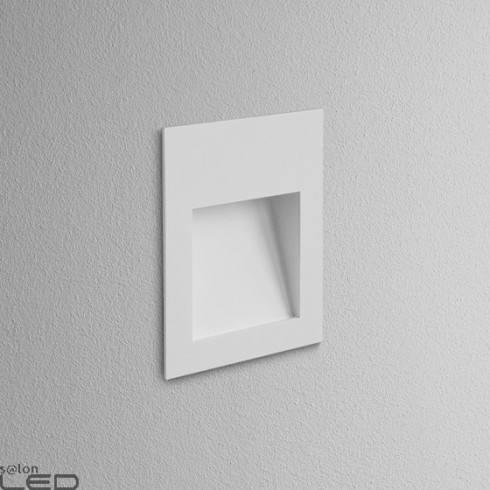 AQFORM POCKET mini LED kinkiet 20145