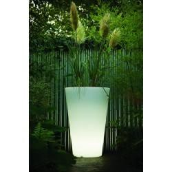 Liscio Siena 100cm 393 LED