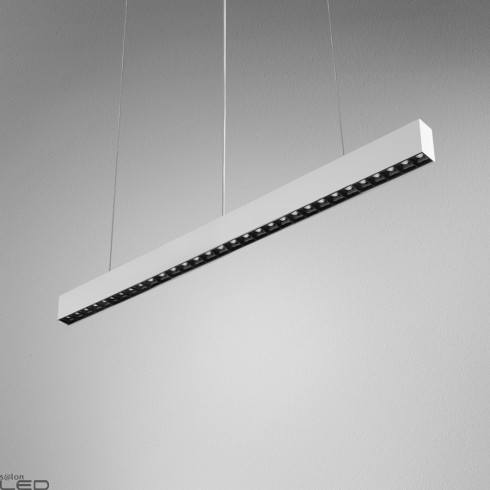 AQFORM RAFTER points LED zwieszany