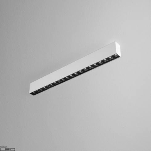 AQFORM RAFTER points LED natynkowy 27cm-107cm