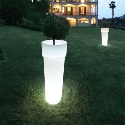 Marcantonio 89,5cm 608 LED