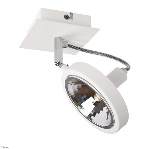 Maxlight Reflex  C0140 wall or ceiling lamp with slot G9