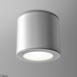 AQFORM ONLY round 12 LED 230V hermetic surface 46615