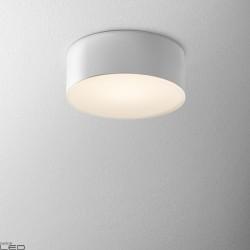 AQFORM ONLY round 6 LED 230V natynkowy 45312