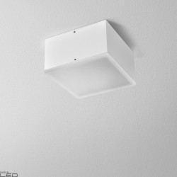 AQFORM Only Square LED 230V surface 45313
