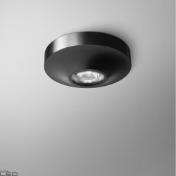 AQFORM AQLED lens 230V recessed 40036