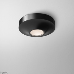 AQFORM AQLED recessed 40034