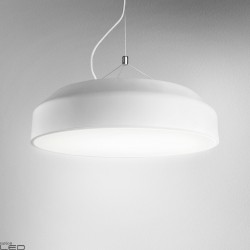 AQFORM MAXI RING LED suspended 59629