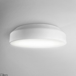 AQFORM MAXI RING LED natynkowy 45936