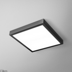 AQFORM BLOS LED hermetic natynkowy 44611