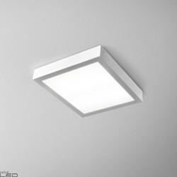 AQFORM BLOS mini LED hermetic surface 44591