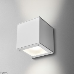 AQFORM Maxi Cube LED 230V hermetic wall 25661